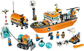 Arctic Icebreaker - LEGO CITY 60062 Amazoncom Lego City Great Vehicles 60061 Airport Fire Truck Toys Itructions Brick Radar 2014 Stop Motion Youtube 6210344 Technic Hook Loader 42084 Building Kit Review Set Daddacool Lego City Airport Deals On 1001 Blocks 7891 Firetruck 141ps 1 Minifig R 99 Em Mainan Game Alat City Airport Fire Truck Review Di Cartoon About New Police My