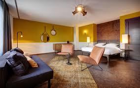 100 Nes Hotel Amsterdam V Plein Review Travel