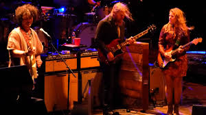 Tedeschi Trucks Band Tickets In Morrison At Red Rocks 358042 ... Tedeschi Trucks Band Schedule Dates Events And Tickets Axs W The Wood Brothers 73017 Red Rocks Amphi On Twitter Soundcheck At Audio Videos Welcomes John Bell Bound For Glory Amphitheater Wow Fans Orpheum Theater Beneath A Desert Sky That Did It Morrison Jack Casady 20170730025976 Review Salt Lake Magazine Photos Hit Asheville With Twonight Run