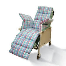 Are Geri Chairs Covered By Medicare by Pressure Relief Cushions Pads Decubitus Ulcer Foam Mattress