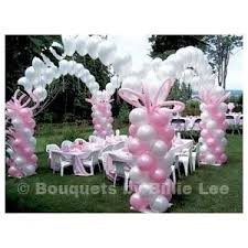 Jpeg Quinceanera Table Decorations Ideas Outside