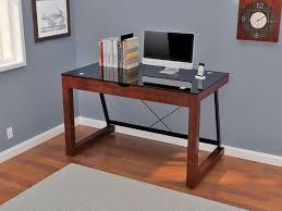 Z Line Claremont Zl810 01du Desk by Z Line Designs Computer Desk