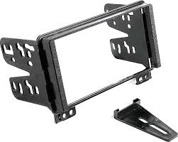 Metra 95-5026 Dash Kit Fits Select 2001-up Ford, Lincoln, And ... Ford Model T Wikipedia Toyota Of Dothan Home Facebook Piney Woods Arts Festival Opens Saturday April 7 Local Hh Truck Accessory Center Al Of Dhantoyota Twitter 53 Jayco North Point 315rlts Parts Rvs For Sale All Pro Distributing Tpm The Sound Shop Automotive Store Alabama Snow Ice And Record Cold Grip The South At Least 10 Dead 101 Rvtradercom Half 5k Full Range Race Timing Services