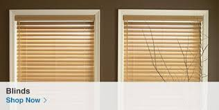 Awesome Blinds Good Mini Lowes For Windows Cheap In Popular