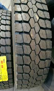 Cheap Semi Truck Tires 12r22.5 Hs302 Pattern For Sale Kapsen Brand ... Tires For Sale Rims Proline Monster Truck Tires For Sale Bowtie 23mm Rc Tech Forums How To Change On A Semi Youtube Used Light Truck Best Image Kusaboshicom Us Hotsale Monster Buy Customerfavorite Tire Bf Goodrich Allterrain Ta Ko2 Tirebuyercom 4 100020 Used With Rims Item 2166 Sold 245 75r16 Walmart 10 Ply Tribunecarfinder Dutrax Sidearm Mt 110 28 Mounted Front Amazing Firestone Mud 1702 A Mickey Thompson Small At Xp3 Flordelamarfilm Tractor Trailer 11r225 11r245 Double Road