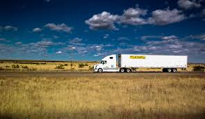 Four Truckers Reach $260k Settlement With J.B. Hunt After Alleged ...