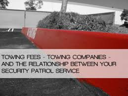 TOW FEES – TOWING COMPANIES – AND THE RELATIONSHIP BETWEEN YOUR ... Tow Truck Driver Killed In Highway 99 Crash Near Calwa Abc30com Q A Hoa Towing Facts Article By Nick Carroll Amber Property Ctta Interview Series Sam Johnson Of Capitol City Automotive The Services Five Star Inc Jeff Ramirez Northern California Youtube About Heavy Duty Roadside Service Oakland Fairfield Tenwest Truck Man Stock Photos Images Alamy Home American Towman Spirit Ride Times Magazine Chergey Insurance Partners Thousand Oaks Ca