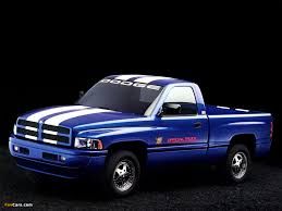 Dodge Ram Pace Truck - Best Image Truck Kusaboshi.Com Halfyear Commercial Vehicle Sales Just Slightly Off The Pace Says Daimler Rolls Out Electric Trucks For North America Todays Jb Hunt Boosts Pay As Trucking Companies Scramble Drivers The Southeastern Truck Driving Certificate Pace Oilfield Hauling Inc Reports Archives Page 55 Of 97 Haul Produce Images About Pacetruck Tag On Instagram Mapai Transport Setting In Trucking Industry Traing Careers Teams Logistics Owner Pace Quickens From Finchley