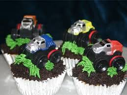 Monster Truck Cupcakes - CakeCentral.com Firetruckcupcakes Bonzie Cakes Of Bluffton Sc Blaze Monster Truck Cake Cupcake Cutie Pies Decoration Ideas Little Birthday Fire Cupcakes Ivensemble The Jersey Momma All Aboard Pirate Dump Cake Our Custom Pinterest Truck Fondant Toppers 12 Cstruction Garbage Trucks Gigis Nashville Food Roaming Hunger By Becky Firetruck To Roses Annmarie Bakeshop