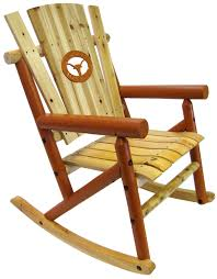Love! Burnt Orange And Wood Longhorn Rocking Chair. Good For Patio ... Rocking Yard Chair The Low Quality Chinese Rockers You Find In Big Box Stores Arms A Nanny Network Ikea Kids Rocking Chair Craftatoz Classic Walnut Wooden Royal Wood Living Room Home Garden Lounge Size Length 41 Inches Width 1900s Vintage Gustav Stickley Craftsman Fniture Childs Wicker Style Very Good Cdition 35 Killinchy County Down Gumtree Dolls 195 Cm Wooden Dolls And Teddys Handmade Fniture Is Good Archives Hot Bid Nice Rocker Mid Century Danish Modern Rocking Chair Danish Mafia 18th Century English Elm With Rush Seat