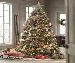 Christmas Tree Toppers Uk by Unusual Christmas Tree Decorations Uk Best Images Collections Hd