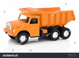 Vintage Dump Truck Isolated On White Stock Photo 784030027 ... Classic Metal 187 Ho 1960 Ford F500 Dump Truck Yellow The Award Wning Hammacher Schlemmer Toy Wheel Loader Stock Photo 532090117 Shutterstock Amazoncom Small World Toys Sand Water Peekaboo American Plastic Mega Games Amloid Kids At Work With Blocks Playset Day To Moments Gigantic Tonka 2001 With Sounds 22 12 Length Hasbro Colorful On 571853446 Dump Truck Model On A Road Transporting Gravel Toy Ttipper Industrial Image Bigstock