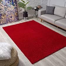 suchergebnis auf de für roter teppich 140 x 200 cm