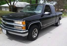 1998 Chevy C1500 - Tyler M. - LMC Truck Life Chevrolet Avalanche Truckpower Brake Booster 1998 Chevy Truck Chevy Silverado Max K Lmc Truck Life Bushwacker Oe Style Fender Flares 881998 Front Pair Chevrolet S10 Wikipedia K1500 Overview Youtube Weld It Yourself 1500 Bumpers Move Ck Questions Misfire On 98 Cargurus Gmt800 Heavy Duty Pictures Information With Door Handle Extended Cab Pickup My Chev Trucks Pinterest 2014 Reaper By Southern Comfort Automotive And