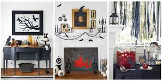 Living Room Interior Design Ideas 2017 by Cute Halloween Ideas 2017 Fun Halloween Decor And Food Country