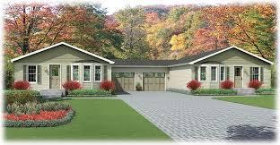 Senior Modular Homes munities