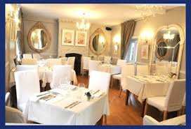 Bishops Dining Room And Wine Bar Norwich Restaurant Review Regarding On
