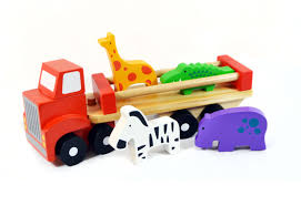 Animal Truck | Wooden Toys | Beehive Toy Factory Christmas Toy Animal Dinosaur Truck 32 Dinosaurs Largestocking Monster Truck The Animal Camion Monstruo Juguete Toy Review Youtube Mould Paint Trucks Store Azerbaijan Melissa Doug Safari Rescue Early Learning Toys 2018 Magic Inductive Follow Drawn Line Car For Kids Power Machines By Galoob Vehicles With Claws In Their Bear And Stock Image Image Of Childhood Back 3226079 Trsformerlandcom View Topic Other Collections Cubbie Lee Classic Wood Bundle Wooden Pounding Bench Whosale New Design Baby Buy Toys Trucks Books Norwich Norfolk Gumtree Plastic Digger Stock Photos
