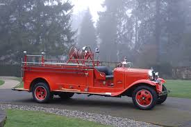 Vintage Fire Truck & Equipment | Magazine | Association | Jack Harrison Nicole Mclearns Blog 2017 Projects Pemberton Garden Services Mark Saidnaweys Gardening Blog Cv Dealer Feature State Of The Nation Iveco To Grow Daily Flash Flood Washed Out Otherwise Sound California Bridge Chicago I75nb Part 27 Roadway Express Pinterest Rigs Washout Story Pique Newsmagazine Whistler Canada Storm Chasing And Other Nonse March 2010 Home Truck Lines South West Leaders In Refrigerated Transport Line Best Image Kusaboshicom
