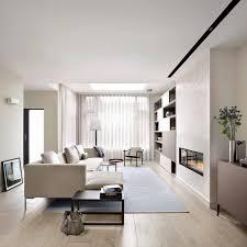 100 Projects Contemporary Furniture Private Mews Dublin Interior Design Portfolio Interior Design