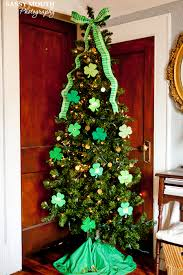 Kinds Of Christmas Tree Lights by Holiday Trees To Decorate Your Home All Year Holiday Tree Diy