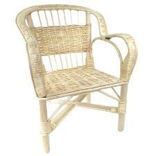 fauteuil crapaud blanc fauteuil crapaud capitonnac a roulettes