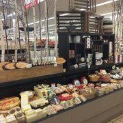 Hy Vee Food Stores 11 s & 16 Reviews Grocery 1315 6th