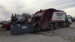 Thompson Sanitation McNeilus RL And A BIG BIN - YouTube Aldentrucks Competitors Revenue And Employees Owler Company Profile 1995 Whitegmc Dump Truck For Sale 578173 Uber Says It Has Started Using Driverless Trucks For Its Freight Alden Trucks Your Source Trailers Equipment Heres What Like To Be A Woman Truck Driver Dump View All For Sale Truck Buyers Guide Beat Tesla To The Punch Has Selfdriving Operating On Ike Hits The Road Nuro Medium Cars At Motor House Auto Sales In Ny Autocom Did You Know Milk Were Made Michigan Radio 2006 Gmc 5500 Service Utility 578167