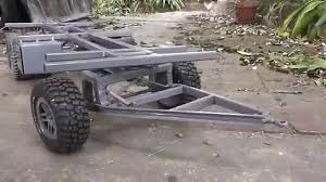 A' Frame Boogie For The FATBETTY Semi Truck Trailer. - YouTube 1937 Gmc Truck Restoration Frame Painted And Delivered Doug 471955 Chevy Heidts 16 25 Tonne Special Welding Rotators On Bespoke Fork Lift Scania Truck Frame Outdoors Stock Photo 22820255 Alamy 1956 Chevy Wicked Hot Rods Repair All Pro Paint Collision Gabrielli Sales Jamaica New York Lvadosierracom Dent In Rail Tnsmissiondrivetrain Simpleplanes Monster Picture May Be Useful A Dodge Ram 1500 2013 Beamng 55 Trublack Youtube