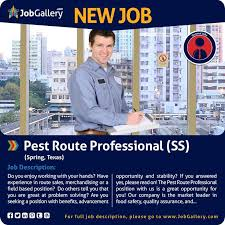 215 best job postings images on pinterest gallery php and