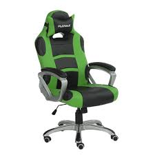 Playmax Gaming Chair (Green & Black) 1980s Black Minister Chair By Bruno Mathsson At 1stdibs Pilot Automotive 3n1 Lighted Charging Cable Pink Brickseek Xrocker Gaming Chair In Lisburn County Antrim Gumtree An Indepth Review Of Virtual 3d Flight Simulator Rocker Pilot Gaming Chair B64 Sandwell For 4000 Dxracer Series Dohrw106n Newedge Edition Bucket Office Gaming Racing Seat Computer Esports Executive Fniture With Pillows Bl Adjustable 5position Floor Game Onedealoutlet Usa Arozzi Enzo Style Green For Nylon Pu Leather Rakutencom Playseats Evolution White Reviews Wayfair Smart Chairs Your Dumb Butt Geekcom Step Guide To Setup X Rocker