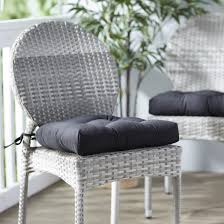 Dining Chair : Bar Stool Chair Cushions Cushioned Folding Chairs ...