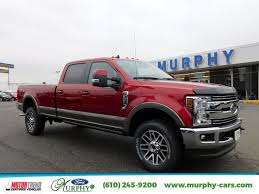 New 2019 Ford Super Duty F-250 SRW Lariat Pickup Truck In Delaware ... Bedford Pa 2013 Chevy Silverado Rocky Ridge Lifted Truck For Sale Autolirate 1957 Ford F500 Medicine Lodge Kansas Ice Cream Mobile Kitchen For In Pennsylvania 2004 Used F450 Xl Super Duty 4x4 Utility Body Reading Antique Dump Wwwtopsimagescom Real Life Tonka Truck For Sale 06 F350 Diesel Dually Youtube Dotts Motor Company Inc Vehicles Sale Clearfield 16830 Bob Ferrando Lincoln Sales Girard 2009 Ford F150 Platinum Supercrew At Source One Auto Group 1ftfx1ef2cfa06182 2012 White Super On Warrenton Select Sales Dodge Cummins