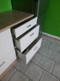 poco domäne küchen unterschrank