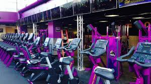 Planet Cyclery Promo Code - Great Wolf New York Shelby Store Coupon Code Aquarium Clementon Nj Start Fitness Discount 2018 Print Discount National Geographic Hostile Planet White Unisex Tshirt Online Coupons Sticky Jewelry Free Shipping How It Works Blue365 Deals Fitness Smith Machine Dark Iron Free Massages Nationwide From Hydromassage And Beachbody Coupons Promo Codes 2019 Groupon