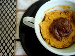 Detoxinista Pumpkin Bars by 15 Fruit Sweetened Dessert Recipes Happy Healthy Mama