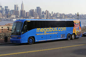 megabus com low cost tickets megabus explosion how safe are bargain buses csmonitor com