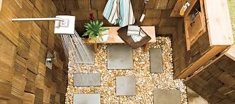 DIY Design 4 Upscale Rustic HOW TO BUILD AN OUTDOOR SHOWER