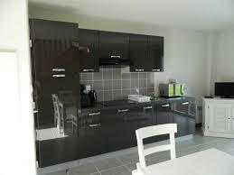 cuisine entierement equipee cuisine entièrement équipée lave vaisselle photo de le domaine