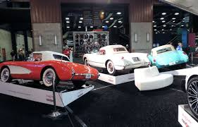 First Three Corvettes From 1955 To 1957 At Arizona Auction   EBay ... Rr Frames 1955 Chevy Truck Outrageous Hot Rod Network Chevrolet Other Pickups 3100 1957 Ford F100 Classics For Sale On Autotrader Old Pickup Trucks Lovely Used Deluxe Woodys Rodz Can Build You A New Trifive Video Ultimate Suphauler Duramax Diesel Swapped 57 For Ls Powered Dp Short Box 4x4 With 6 Lift Stepside The Worlds Most Recently Posted Photos By 58 59 60 Auto And Salvage Car Guys Cameo