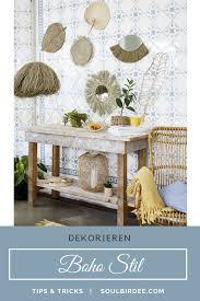boho ethno style onlineshop für bohemian deko ethno