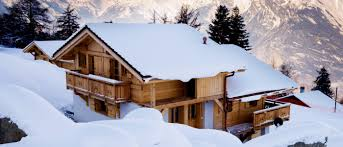 100 Log Cabins Switzerland Luxury Chalets And Homes In Nendaz