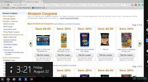 New Amazon Coupons June 2017 Create Coupon Codes Handmade Community Amazon Seller Forums How To Generate Coupon Code On Central Great Uae Promo Codes Offers Up 75 Off Free Black And Decker Amazon Code Radio Shack Coupons 2018 Coupons 2019 50 Barcelona Orange Jersey Tumi Discount Uk The Rage 20 Archives Make Deals Add A Track An After Product Launch