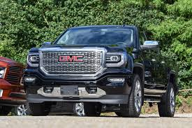 American Vehicles In Stock – David Boatwright Partnership | Dodge ... For Sale 2012 Gmc Sierra Z71 4x4 1500 Slt Truck Crew Cab Has Callaway Sc560 For Sale Cars Usa Reviews Specs Prices Top Speed 1985 To 1987 On Classiccarscom 2015 Overview Cargurus 6in Suspension Lift Kit 9906 Chevy 4wd Pickup Gmc Trucks Deefinfo Autolirate Marfa Trucks 2 1975 Grande 15s Gmc Bestluxurycarsus 2008 2500hd Stl 66 Lifted 1988 Pickup Truck Item J8541 Wednesday F Low Mileage 2017 Sherrod Monster Monster