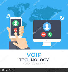 VoIP Technology, Voice Over IP, IP Telephony Concept. Hand Holding ... Fring Spiffs Up Voip App For Windows Mobile The Download Blog Mobilevoip 10 Free Download And Software Reviews Topsec Overview Rohde Schwarz Cheap Intertional Call Android Apps On Google Play Chrome Getting Better At Downloading Webpages Bria Business Communication Softphone Dating App Store How To Install Or Sip Settings Phones Official Telegram Messenger Phone Now Supports 8x8 Unveils Elegantly Resigned Ingrated Icons Tablet Voip Stock Vector