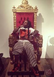 No Ceilings 2 Mixtape Download Datpiff by Lil Wayne Mixtape No Ceilings Integralbook Com