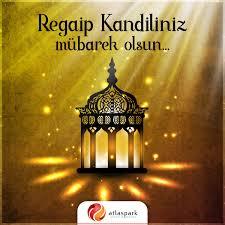 Very Nice Turkcede Ne Demek