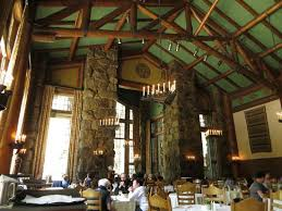 a majestic dining room picture of the majestic yosemite dining