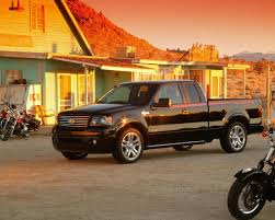 100 Ford Harley Davidson Truck For Sale Fordharleydavidsontruck Diesel S For Pinterest