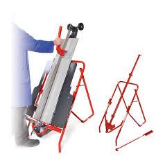 vertical stand for nos 125 155 p2 p3 bathroom repair tutor